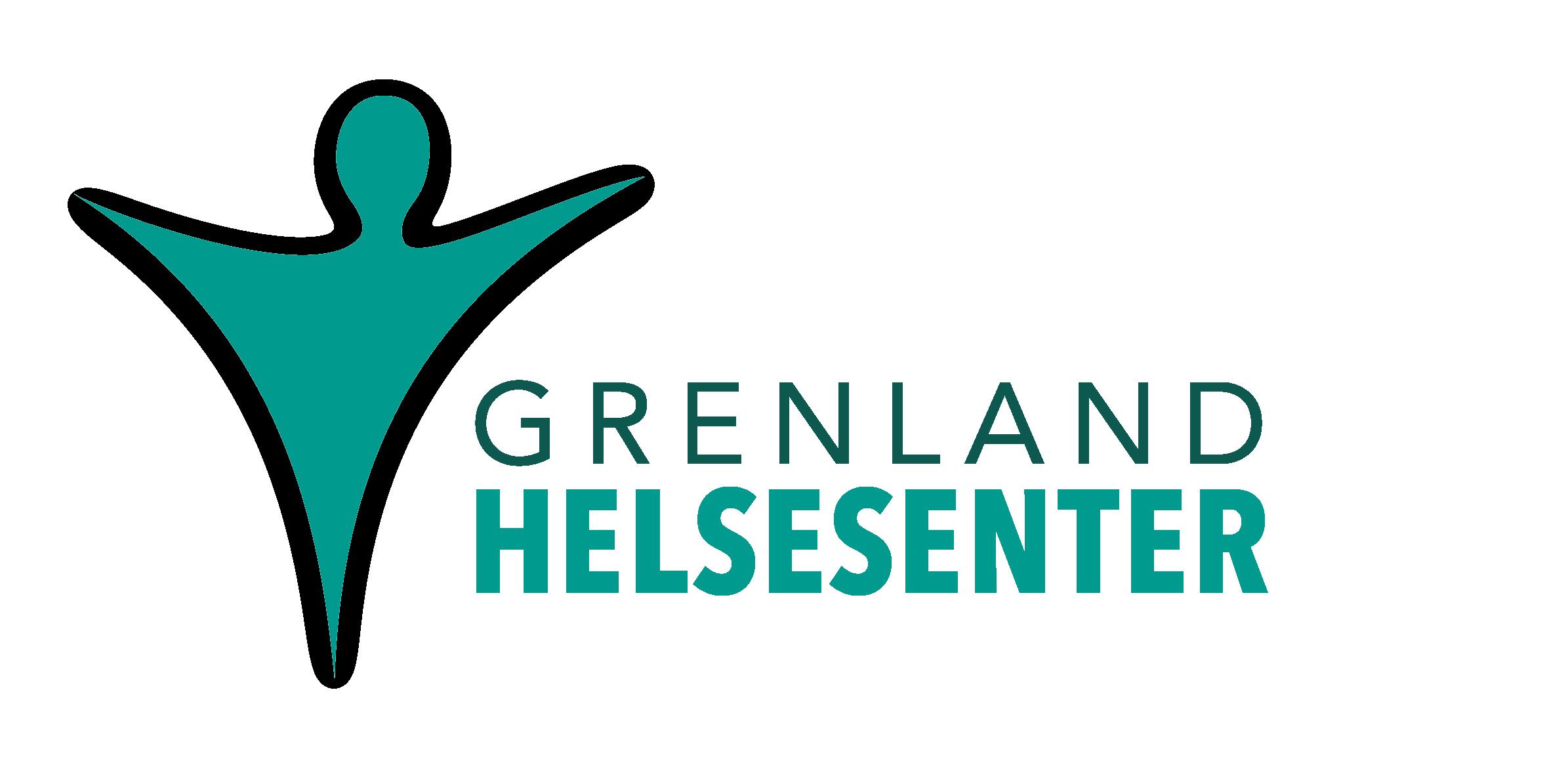 Grenland Helsesenter